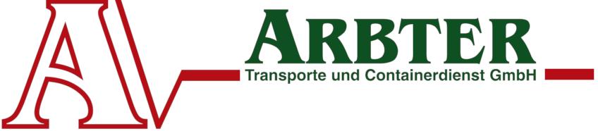 Arbter